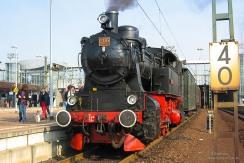 20040417_HC_Eisenach-101