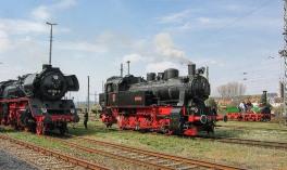 20040417_HC_Eisenach-108