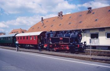 Kahlgrundbahn1989-103