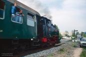 Kahlgrundbahn1989-107