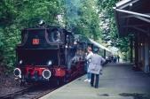 Kahlgrundbahn1989-108
