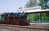 Kahlgrundbahn1989-110