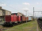 Walburg-1061